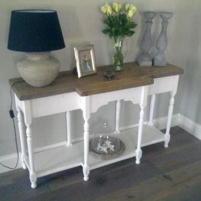 side table for tafels