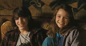 No et moi (2010)  uniFrance Films