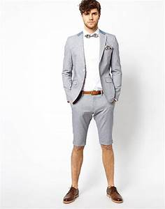 17 Best images about Wedding Outfit on Pinterest | ASOS Seersucker and Linen jackets