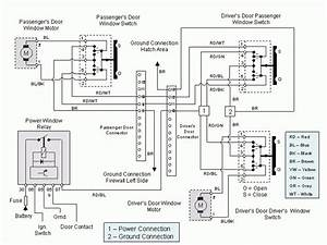 window motor wiring diagram wiring diagram and schematic With window wiring diagram on here is the wiring diagram hope this helps