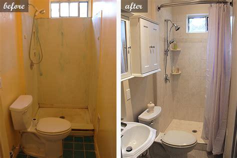 ideas for renovating small bathrooms bathroom remodeling ideas for small bathrooms pictures