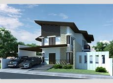 House Roof Design in Philippines House Rent And Home Design