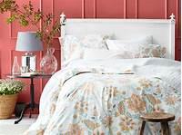 garnet hill bed linens Garnet Hill Bedding Guide | Threads by Garnet Hill