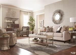6 decor tips how to create a cozy living room setting With ideas on how to decorate a living room