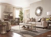 family room decorating ideas 6 Decor Tips: How To Create A Cozy Living Room - Setting ...