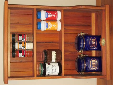 Spice Racks Nz by Villawood Creations Villawood Creations