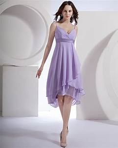 tea length bridesmaid dresses dresscab With cocktail length wedding dresses