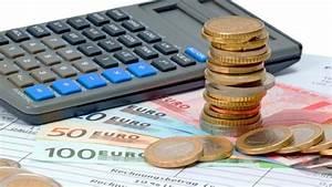 Kredit Abbezahlt Was Nun : haushaltsrechnung erstellen finanzen bemessen finanzierungen ~ Michelbontemps.com Haus und Dekorationen