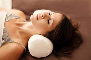 10 tips to prevent neck pain With best pillow to prevent stiff neck