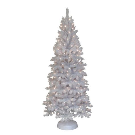 jcpenney christmas trees artificial mountain king trees buy mountain king artificial tree santa s site