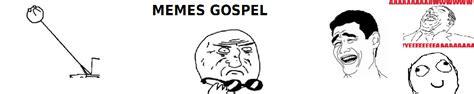 Gospel Memes - memes gospel 01 pastor troll