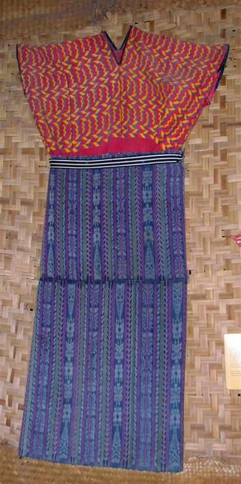 Mayan Textiles at Casa del Tejido Antigua, Guatemala ...
