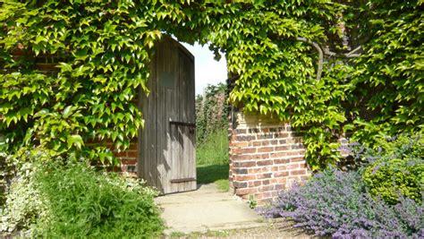walled garden walled garden harewood house