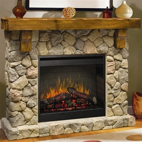 1000+ Images About Indoor Fireplace Ideas On Pinterest
