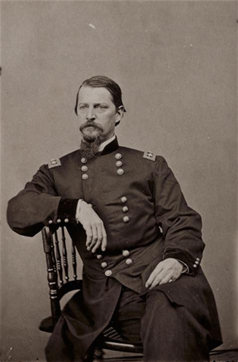 winfield scott hancock essential civil war curriculum