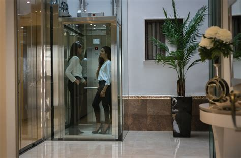 homelift instalacion  mantenimiento de ascensores