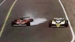 Bk Motors Dijon : villeneuve vs arnoux remembering one of f1 39 s greatest battles fox sports ~ Medecine-chirurgie-esthetiques.com Avis de Voitures