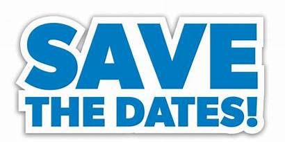 Dates Upcoming Save Important Bmhs