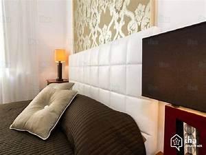 Bed And Breakfast St Peter Ording : pokoje go cinne b b in rzym in a palace iha 51882 ~ Orissabook.com Haus und Dekorationen
