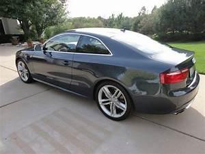 Find Used Audi S5 - 4 2l V8