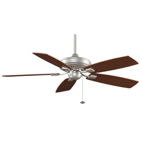 28 inch ceiling fan with light outdoor