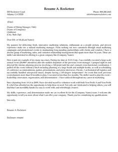 Free Cover Letter Exles by New Grad Cover Letter Exle This Free Sle Was