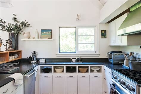 Remodeling Countertops by Remodeling 101 Paper Composite Countertops For The