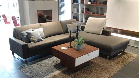 Erpo Sofa  Deutsche Dekor 2018  Online Kaufen