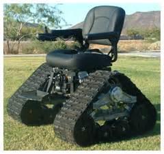 tankchair tank chair sports wheelchairs usa techguide