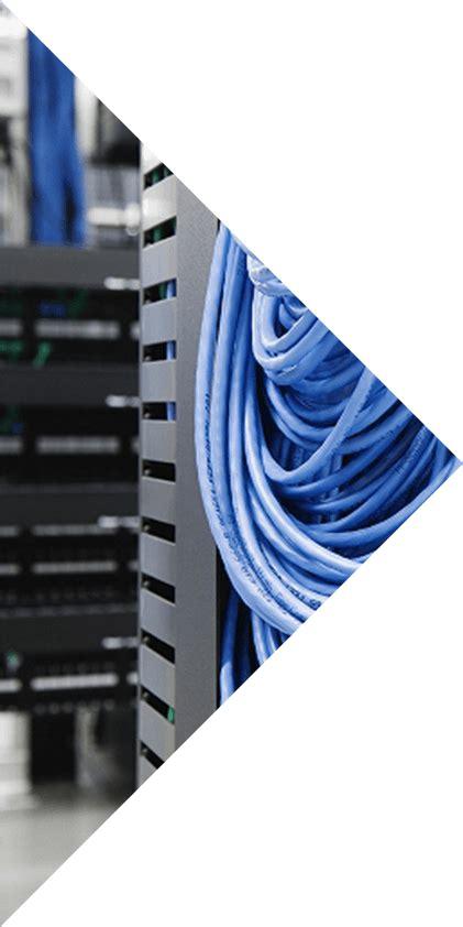 data center global data center services ntt communications global ict services provider