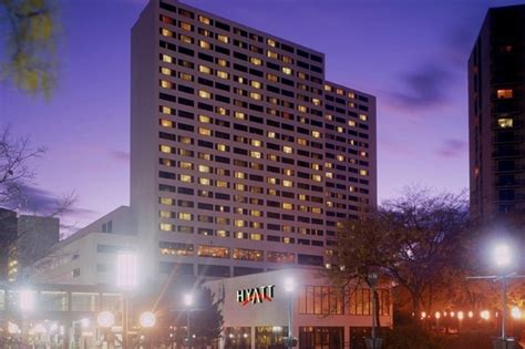 Office Supplies Downtown Minneapolis by Fedex Convention Hotel Minneapolis Mn 1300 Nicollet