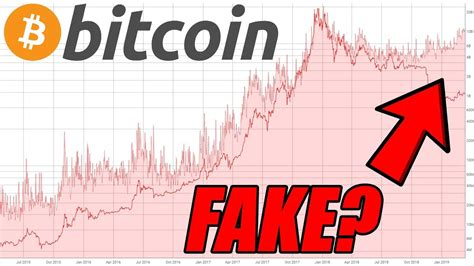 Hackers keep robbing cryptocurrency youtubers stop motion by michele doying / the verge ian balina. 4 Bitcoin Charts & News you have to see! - YouTube