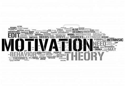 What Is The Place Of Motivation In Learning?