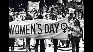 The, Three, Waves, Of, Feminism