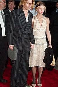 Tenue Femme Année 30 : robe de soir e ann e 30 ~ Farleysfitness.com Idées de Décoration