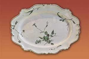 Ton Keramik Unterschied : was ist fayence woher kommt fayence unterschied zu majolika ~ Markanthonyermac.com Haus und Dekorationen