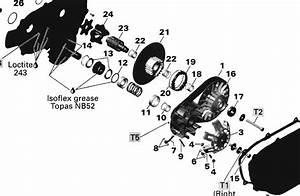 Can Am Maverick Fuse Box Diagram  Can  Free Engine Image