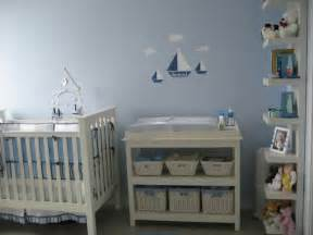 baby room ideas on pinterest nautical nursery baby