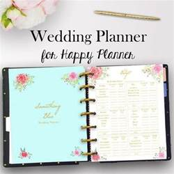 wedding planning ideas best 25 wedding planning binder ideas on wedding binder organization diy wedding