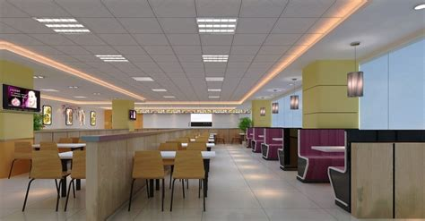 interiors cuisine hare krishna interiors