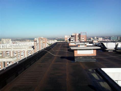 Rifacimento Guaina Terrazzo by Foto Rifacimento Terrazzo Di Ds Project 60183 Habitissimo