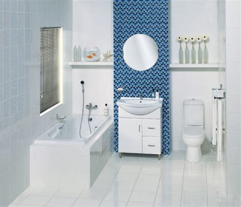 Bathroom Ideas Blue by 25 Amazing Luxury Blue Bathroom Design Ideas Decorathing