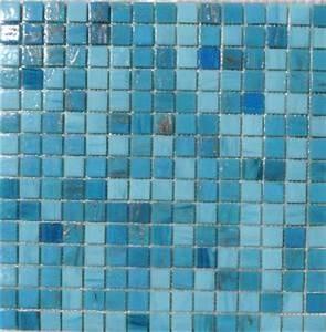 Mosaique Piscine Pas Cher : carrelage mosaique salle de bain pas cher 5 mosa239que ~ Premium-room.com Idées de Décoration