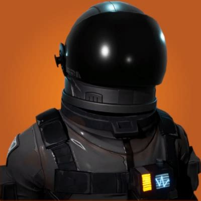 fortnite battle royale dark voyager orczcom  video