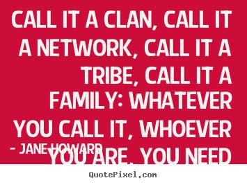 Networking Quotes 2