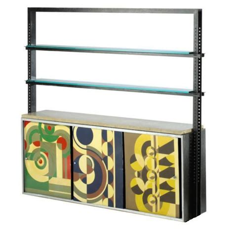 painted deco furniture images