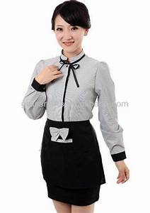 Restaurant, Restaurant uniforms and Products on Pinterest