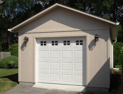 car garage door price december 2014 desk work