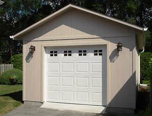 december 2014 desk work With 2 car garage door price