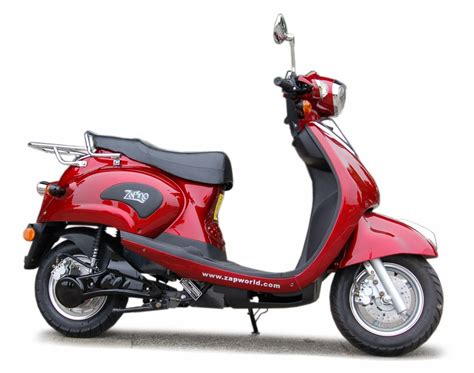 Electric Mopeds For Teenagers